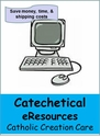 On Care for our Common Home -- <I>Catechetical Leader eResources</i>