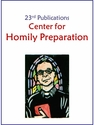 Center for HOMILY Preparation