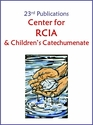 RCIA TEAMS -- Faith, Life & Creed