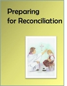 Reconciliation (Penance or Confession)