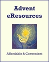 Reproducible Advent eResources - Affordable & Handy