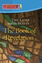 The Book of Revelation (Threshold Bible Study)