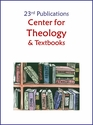 THEOLOGY & TEXTBOOKS
