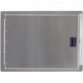 "Fire Magic 12"" x 18"" Legacy Stainless Steel Access Door"