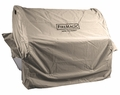 Fire Magic Grill Cover For E660 & A660 Built-in Grills