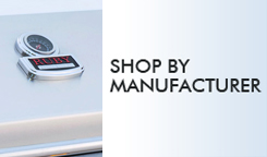 Shop by Manufacturer