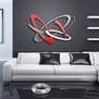 Nova Lighting Wall Art