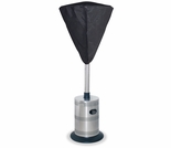 """37"""" Patio Heater Cover"""