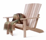 Athena Adirondack Chair