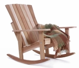 Athena Adirondack Rocker Optional Kit