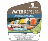Water Repel Spray
