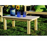 English Garden Table - Additional Cyber Week Discount!