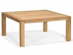 Forever Patio Teak Lancaster Collection
