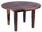 Forever Patio Teak Rustica Collection