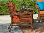 Forever Patio Wicker Madison Collection