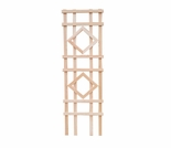 Garden Trellis - Exclusive Item