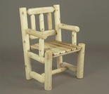 Harvest Captain's Dining Chair