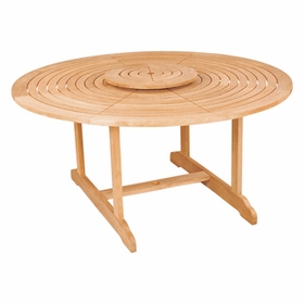 teak table chairs outdoor