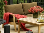 "Oxford Garden Deep Seating - ""Spring Event"" Reduced Pricing"