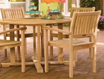 "Oxford Garden Furniture Sets - ""Spring Event"" Reduced Pricing"