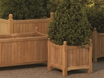 "Oxford Garden Planters - ""Spring Event"" Reduced Pricing"