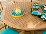 "Oxford Garden Tables - ""Spring Event"" Reduced Pricing"
