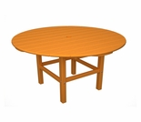 "POLYWOOD� 38"" Kids Dining Table"