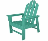 POLYWOOD� Long Island Dining Chair