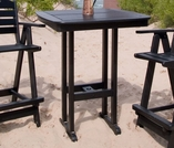 POLYWOOD? Outdoor Table Collection