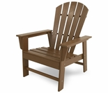 POLYWOOD� South Beach Dining Chair