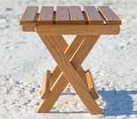 Sunrise Side Table - Not currently Available