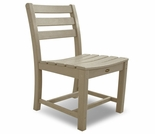 TREX Monterey Bay Dining Side Chair