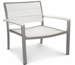TREX Surf City Chaise Lounge Chair