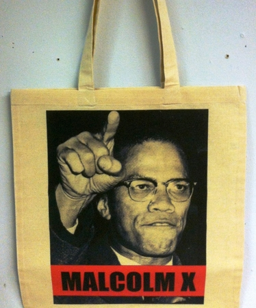 research paper autobiography malcolm x We will write a cheap essay sample on the autobiography of malcolm x specifically on autobiography rubric malcolm x was born essay research paper.