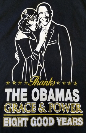 Thanks-Obamas-Grace-and-Power-Eight-Good-Years