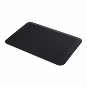 Foot Movable Anti-Fatigue Mat