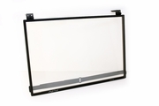 """Add-On TouchScreen For 17"""" Widescreen  Notebook & LCD"""