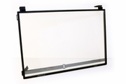 """Add-on TouchScreen For PC 19-21"""" LCD or CRT Monitor, USB"""