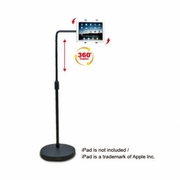 Aidata Universal Extension Arm Tablet View Stand