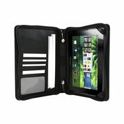 Blackberry Playbook Leather Case