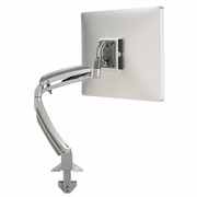 """Chief Kontour K1D120 Dynamic Desk Clamp Monitor Mount <font color=""""red""""><b>See All Colors</b></font>"""