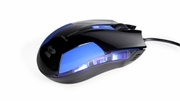 Cobra M Light-weight Portable Gaming Mouse