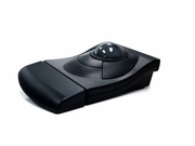 EG-Track, Large Scrolling Trackball Mouse