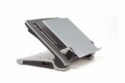 Bakker Elkhuizen Ergo-T 340 Notebook Stand and Riser