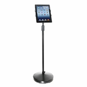 "Floor Stand For 7""-10"" Tablets"
