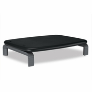 Kensington Monitor Stand with SmartFit� System