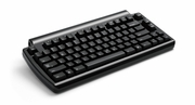 Matias Quiet Pro Compact Wired Keyboard With Arrow Keys