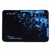 Mazer Gaming Mouse Pad