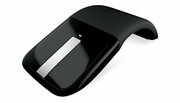 Microsoft ArcTouch Wireless Mouse