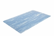 "NoTrax Marble Sof-Tyle 1"" Thick Anti Fatigue Mat<font color=""red""> See all Colors</font>"